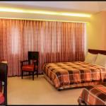 bay-view-park-hotel-manila-3