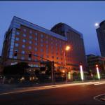 bay-view-park-hotel-manila-4