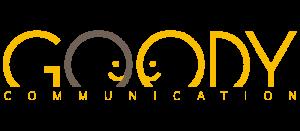GC_logo_800