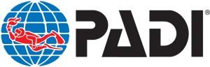 PADI_Logo_Horiz_Blk_WT