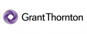 Grant+Thornton