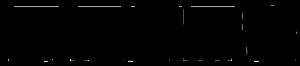 logo-text-white-sml