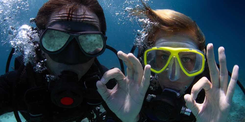 scuba-for-change-divers-ok